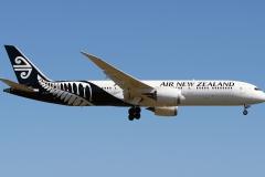 zk-nzj-air-new-zealand-boeing-787-9-dreamliner