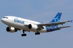 c-gtsw-air-transat-airbus-a310-304