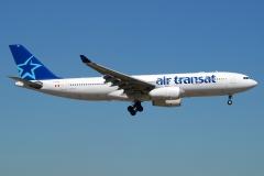 air-transat-airbus-a330-200