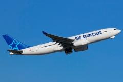 air-transat-airbus-a330-200_1