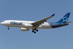 air-transat-airbus-a330-243