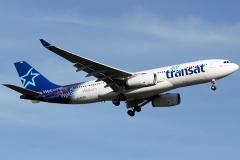 c-gtsz-air-transat-airbus-a330-243