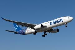 air-transat-airbus-a330-300