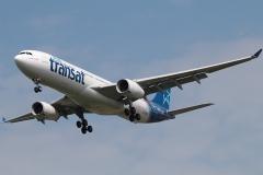 air-transat-airbus-a330-301