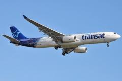 c-gcts-air-transat-airbus-a330-344