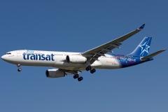 c-gkts-air-transat-airbus-a330-342