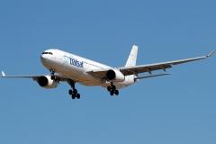 c-gkts-air-transat-airbus-a330-343