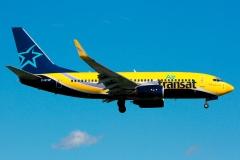 air-transat-boeing-737-700