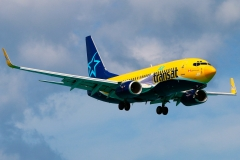 c-gtqi-air-transat-boeing-737-700
