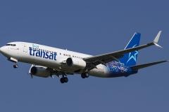 air-transat-boeing-737-800