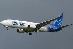 c-gtqc-air-transat-boeing-737-800