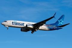 c-gtqg-air-transat-boeing-737-800