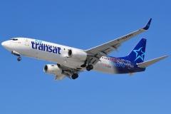 f-gzhd-air-transat-boeing-737-8k2wl