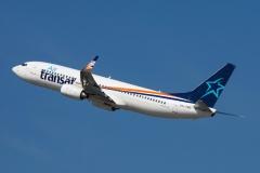 ok-tso-air-transat-boeing-737-8gqwl