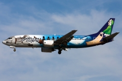 n705as-alaska-airlines-boeing-737-490