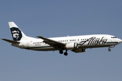 n788as-alaska-airlines-boeing-737-490