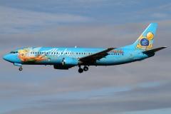 n791as-alaska-airlines-boeing-737-490