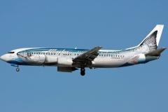 n792as-alaska-airlines-boeing-737-400