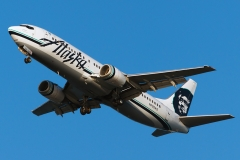 n792as-alaska-airlines-boeing-737-490