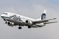 n799as-alaska-airlines-boeing-737-400