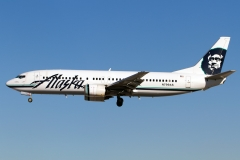 n799as-alaska-airlines-boeing-737-490