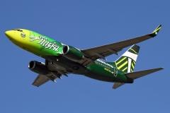 n607as-alaska-airlines-boeing-737-790