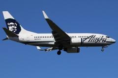 n609as-alaska-airlines-boeing-737-790wl