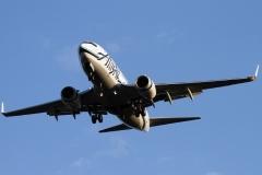 n614as-alaska-airlines-boeing-737-790wl