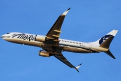 n549as-alaska-airlines-boeing-737-8fhwl