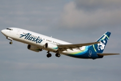 n552as-alaska-airlines-boeing-737-890wl