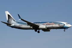 n559as-alaska-airlines-boeing-737-890wl