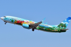 n560as-alaska-airlines-boeing-737-890