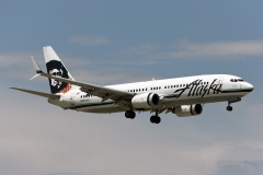 n585as-alaska-airlines-boeing-737-890wl