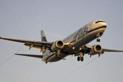 alaska-airlines-boeing-737-990