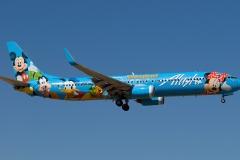 n318as-alaska-airlines-boeing-737-990wl