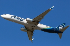 n428as-alaska-airlines-boeing-737-990erwl