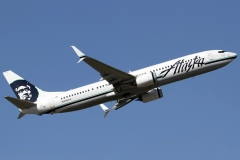 n468as-alaska-airlines-boeing-737-990erwl