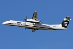 n417qx-horizon-air-de-havilland-canada-dhc-8-402q-dash-8