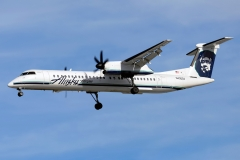 n430qx-horizon-air-de-havilland-canada-dhc-8-402q-dash-8