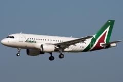 ei-imc-alitalia-airbus-a319-112