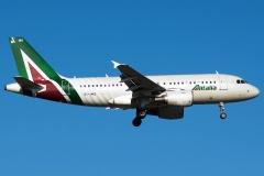 ei-imd-alitalia-airbus-a319-112