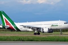 ei-imi-alitalia-airbus-a319-112