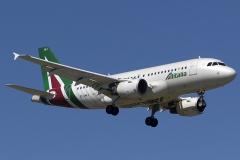 ei-imj-alitalia-airbus-a319-112
