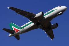 ei-imp-alitalia-airbus-a319-111