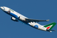 ei-ejg-alitalia-airbus-a330-200