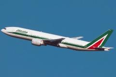 ei-isa-alitalia-boeing-777-243er