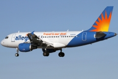 n302nv-allegiant-air-airbus-a319-112_