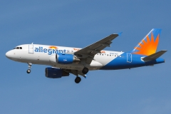 n307nv-allegiant-air-airbus-a319-112_
