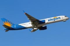 n903nv-allegiant-air-boeing-757-204