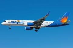 n903nv-allegiant-air-boeing-757-204wl